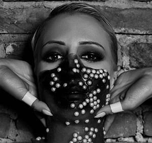 Submissive-